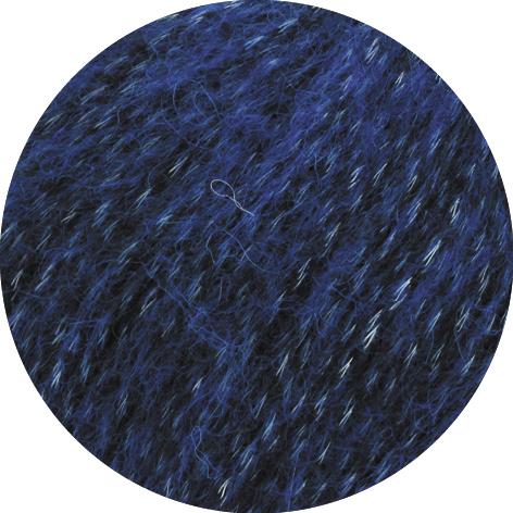 10  dunkelblau