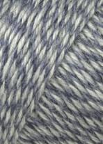 151 | blau grau