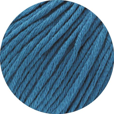 132 | blau