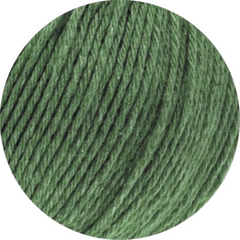07 | grün