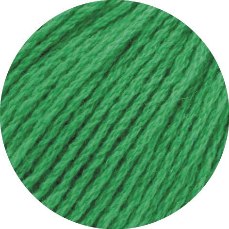 14 |grün