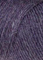 480 | aubergine mélange
