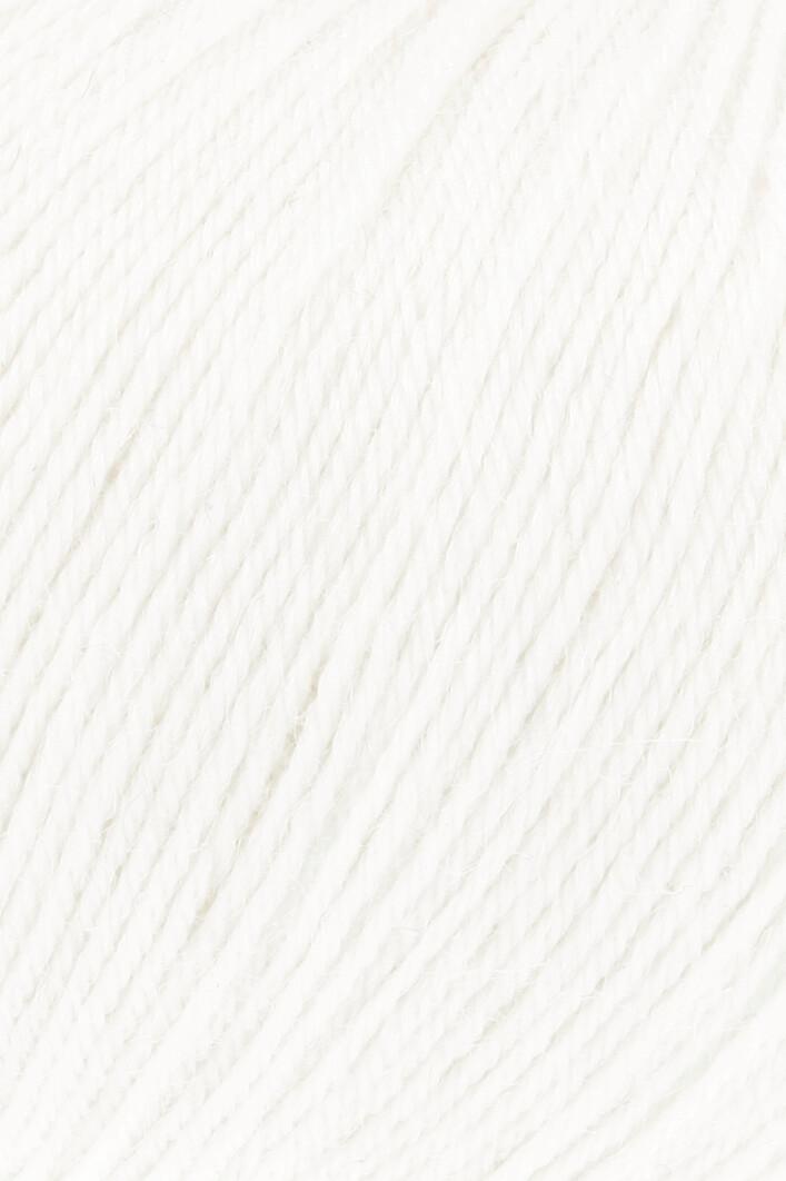 0002  weiß
