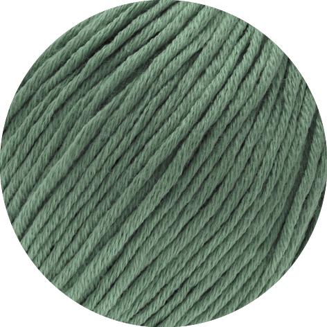 130 | dunkelgrün
