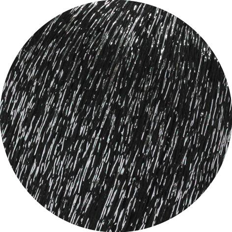 13 | schwarz silber
