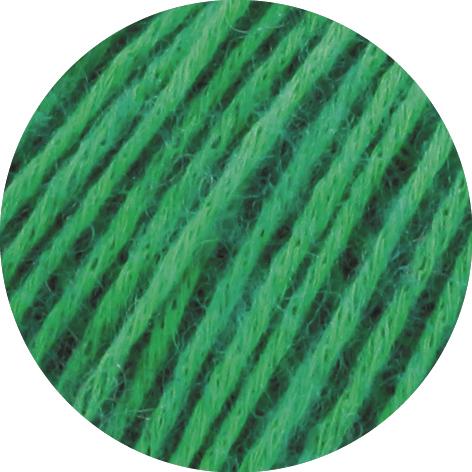 041 | grün