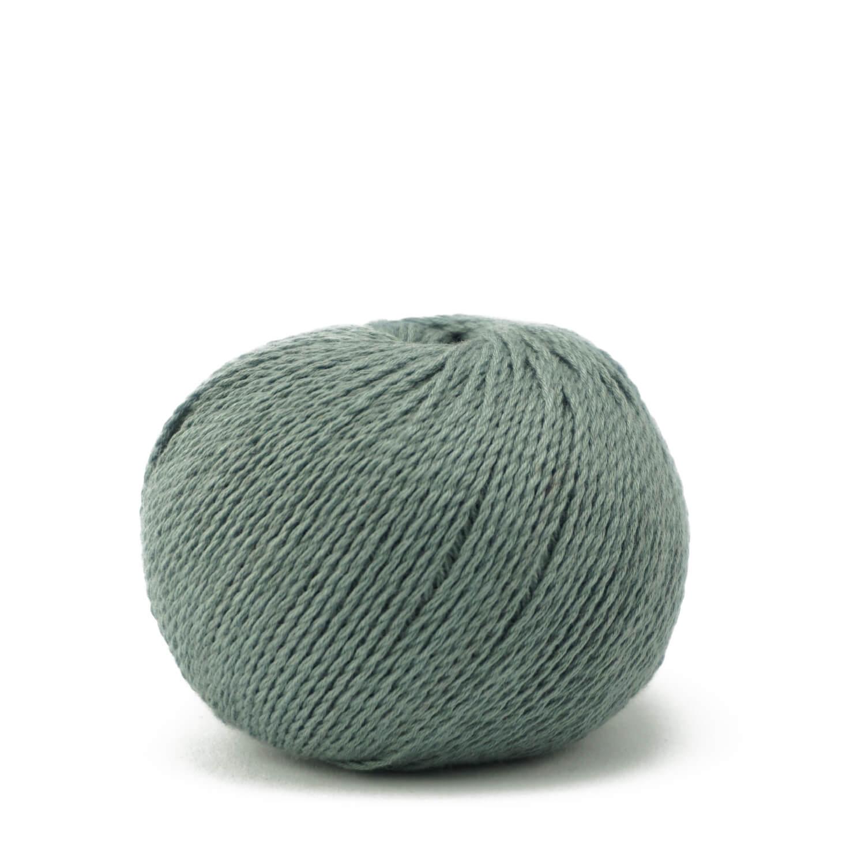 47 | graugrün