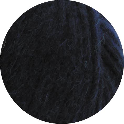 05 | nachtblau