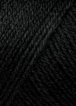 004 | schwarz