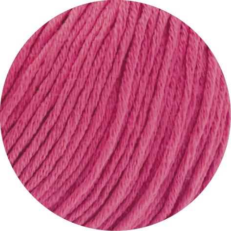 098 | pink