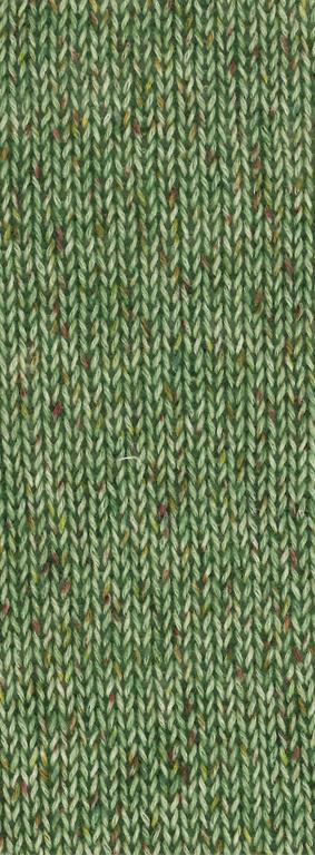 108 | print grün