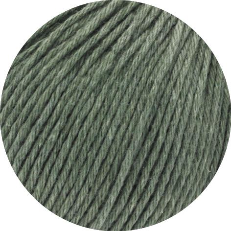25 |graugrün