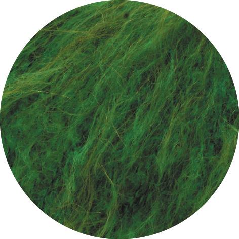 29 |grün