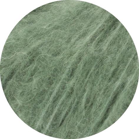 06   graugrün