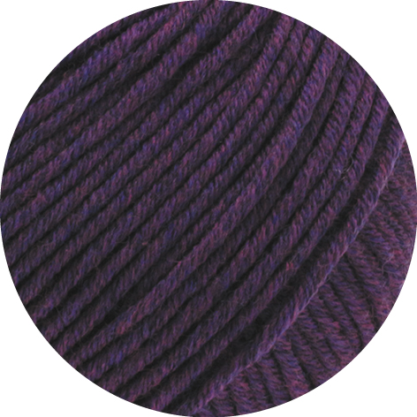 303   dunkelviolett