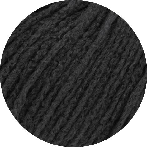 09 |schwarz