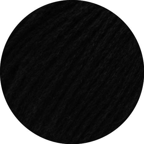 11 |schwarz