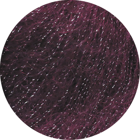905 |burgund