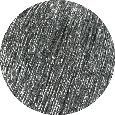 06 | grau silber