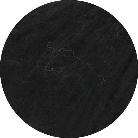 16   schwarz