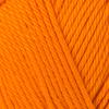 281 |orange