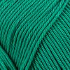 430 | smaragd