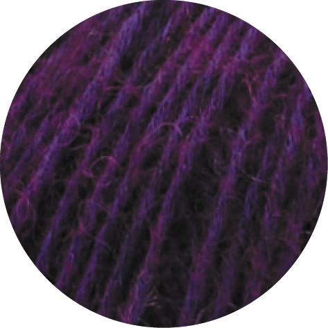 023 | rotviolett