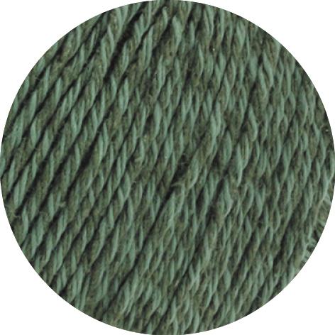 024 | grün