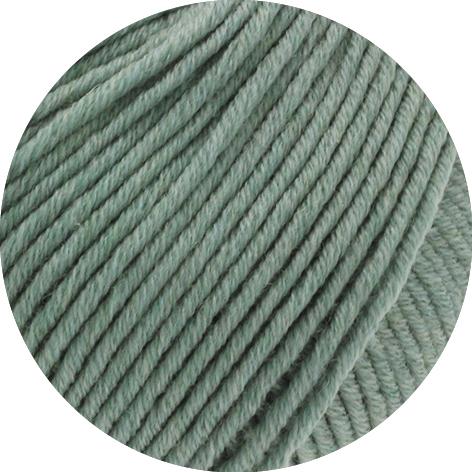 309   graugrün