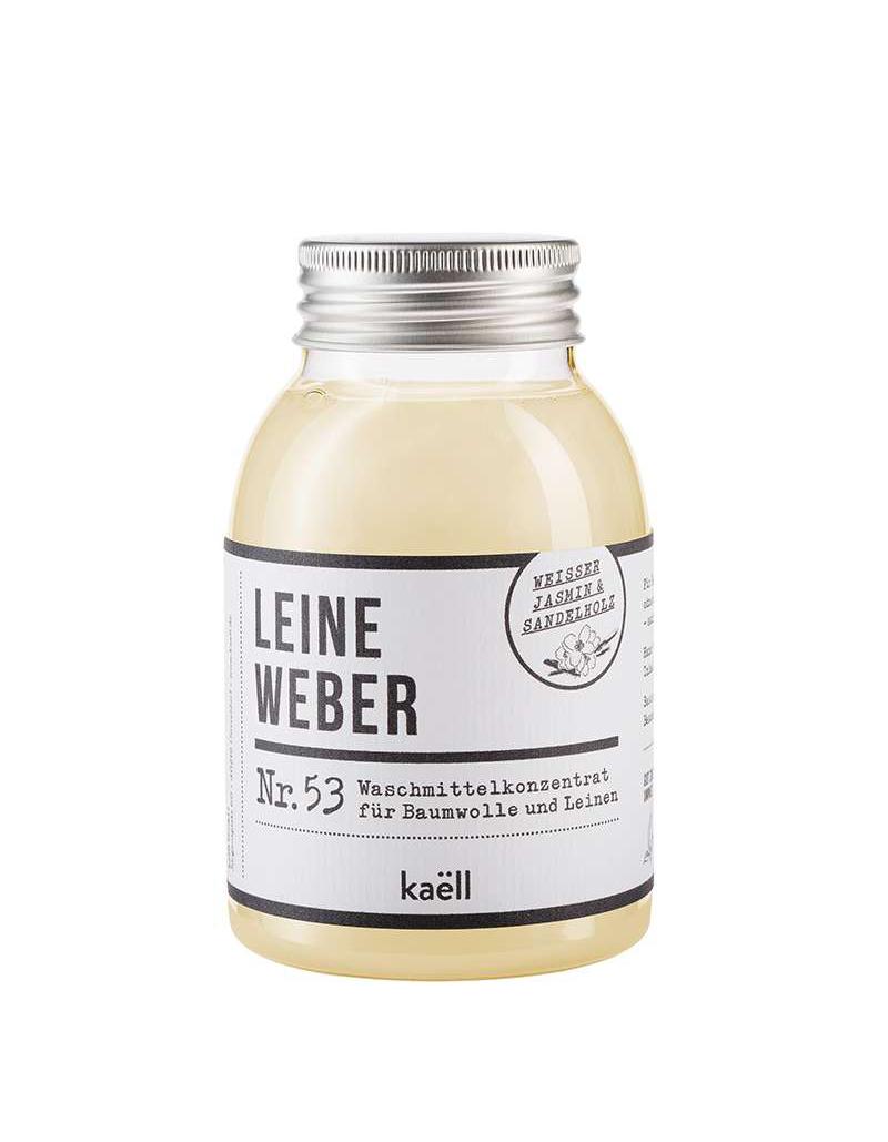 Leineweber