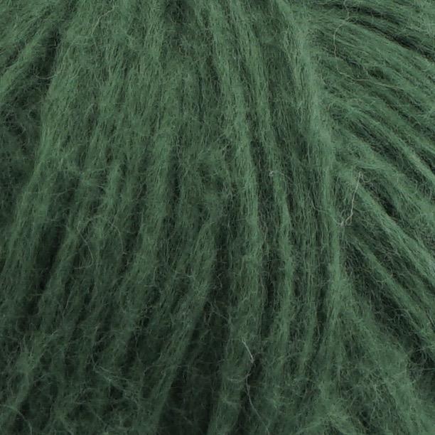 60 | waldgrün