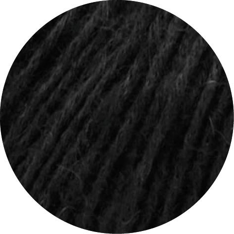 019 | anthrazit