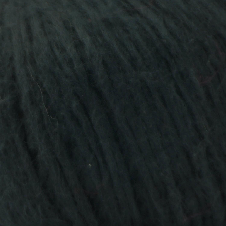 98 | schwarz