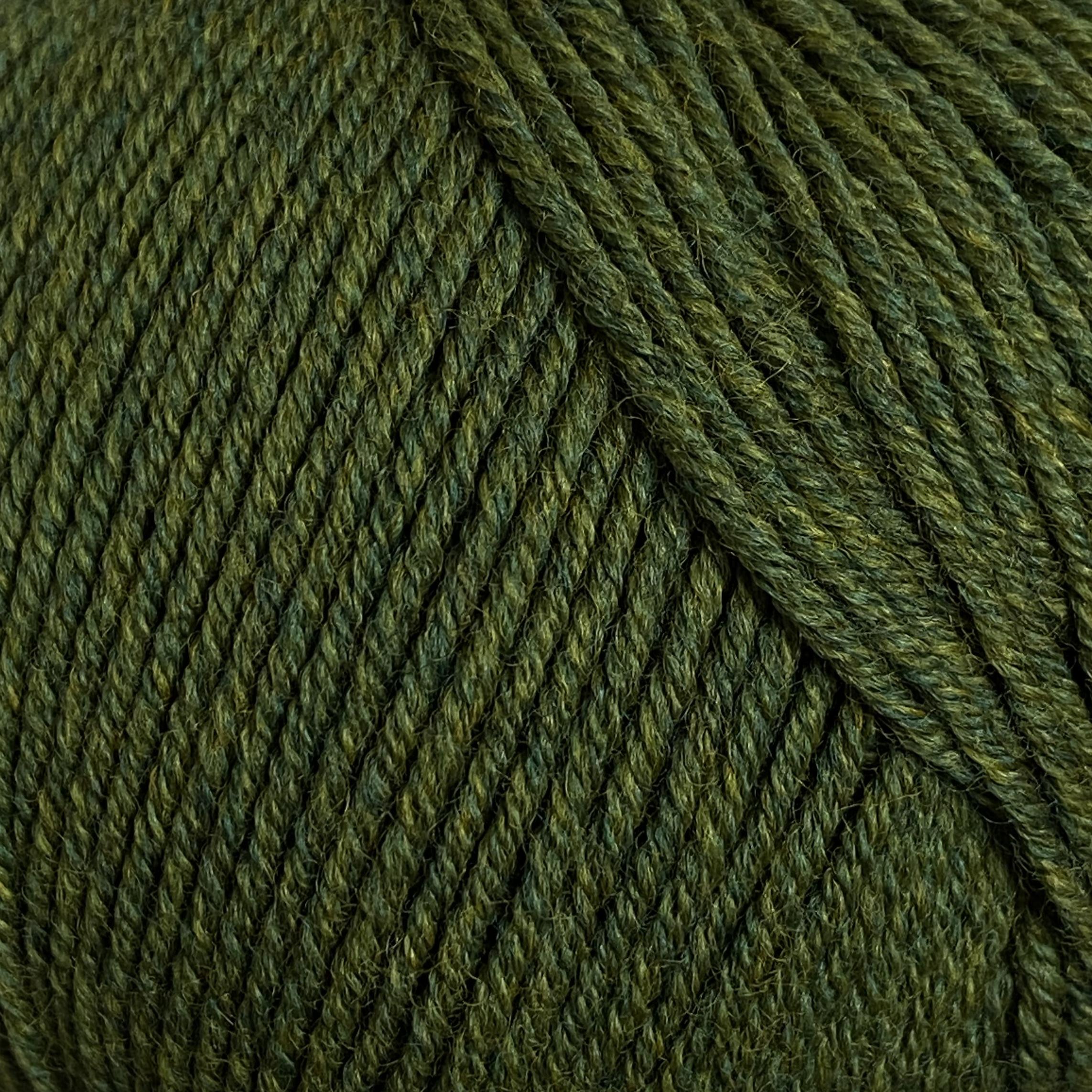13 |oliv merliert