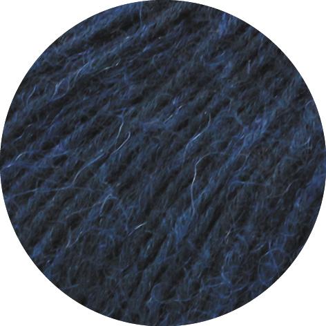 043 | nachtblau