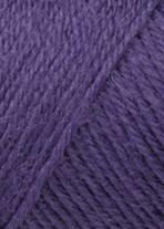 190 | violett