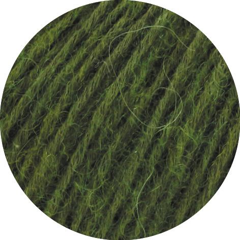 054 | grün