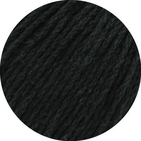 15 |dunkelgrün