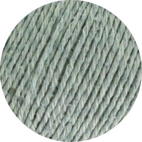 005 | graugrün