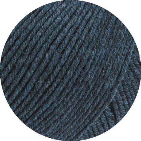 311   schwarzblau