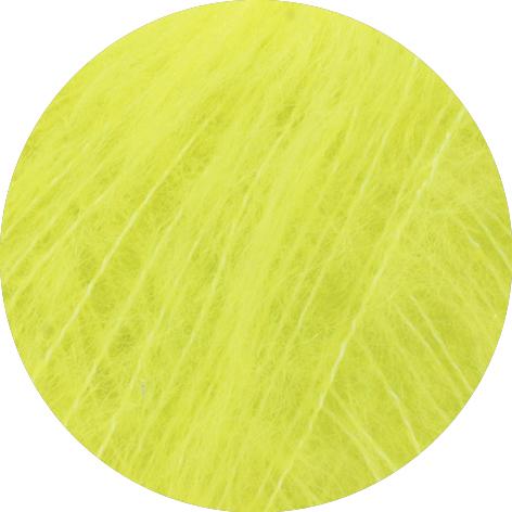 39   leuchtgrün