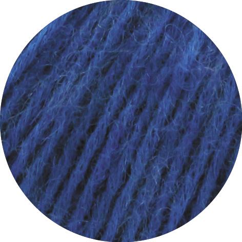 042 | blau