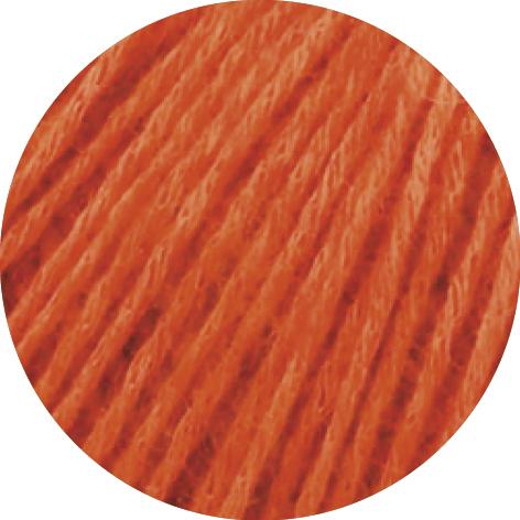 034 | orangerot