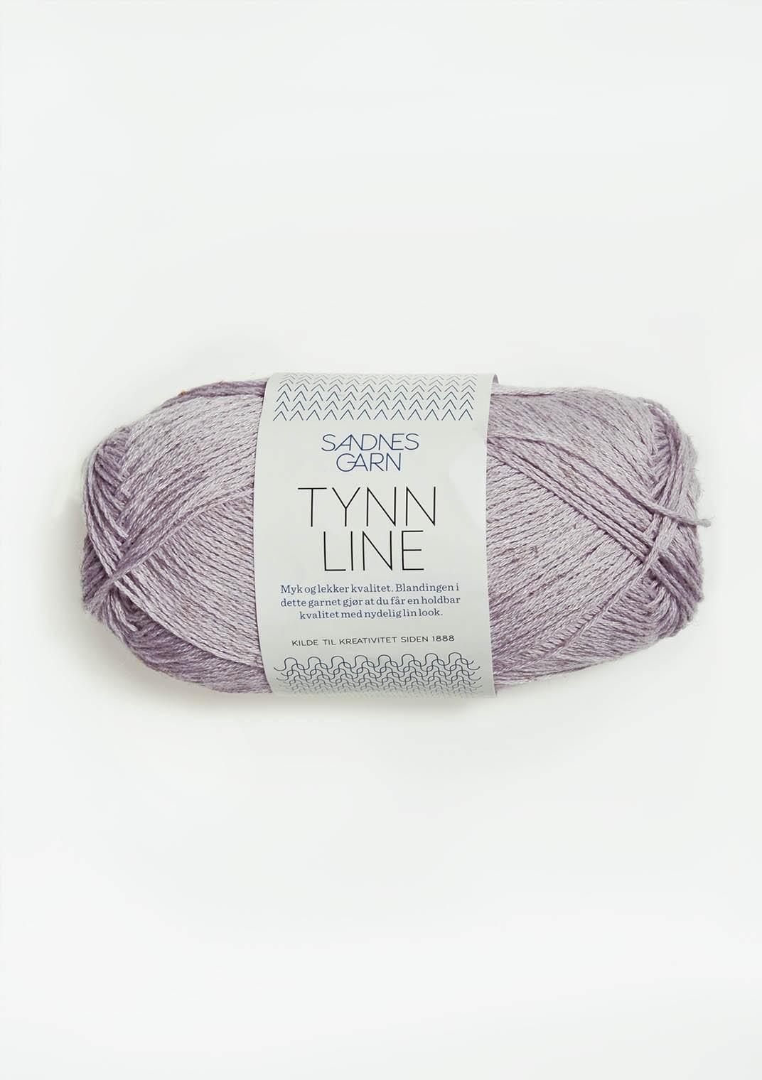 4620 | light lilac
