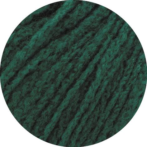 01 |dunkelgrün