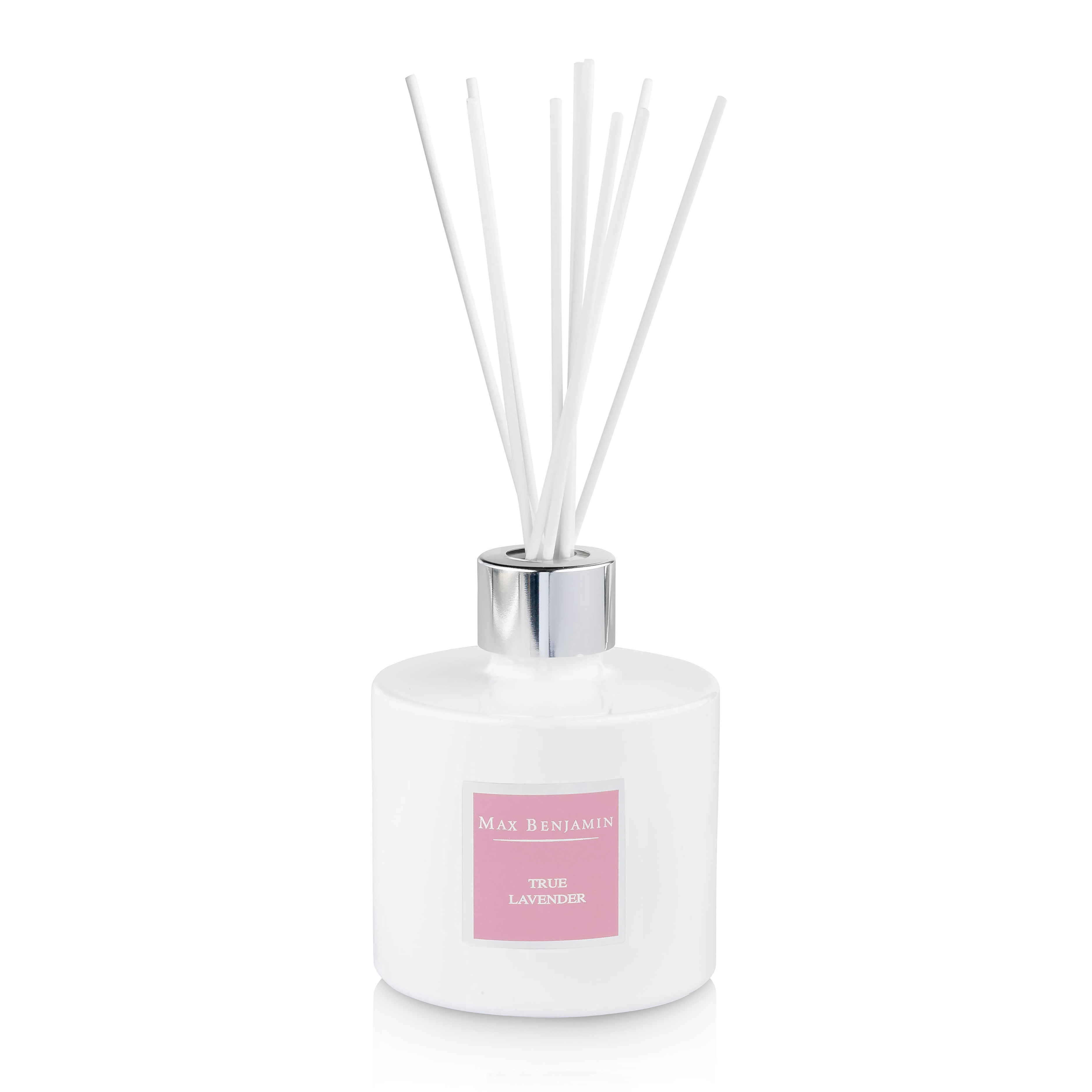 Diffuser French Linen