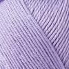 422 |lavendel