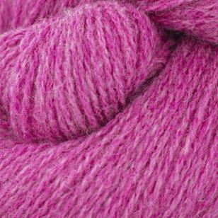 34 |kräftig rosa