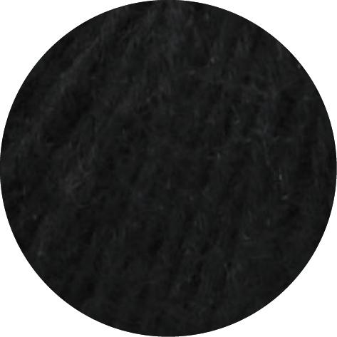016 | schwarz