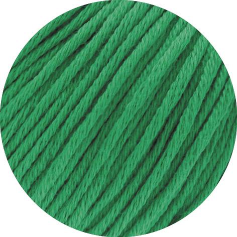 129 | grün